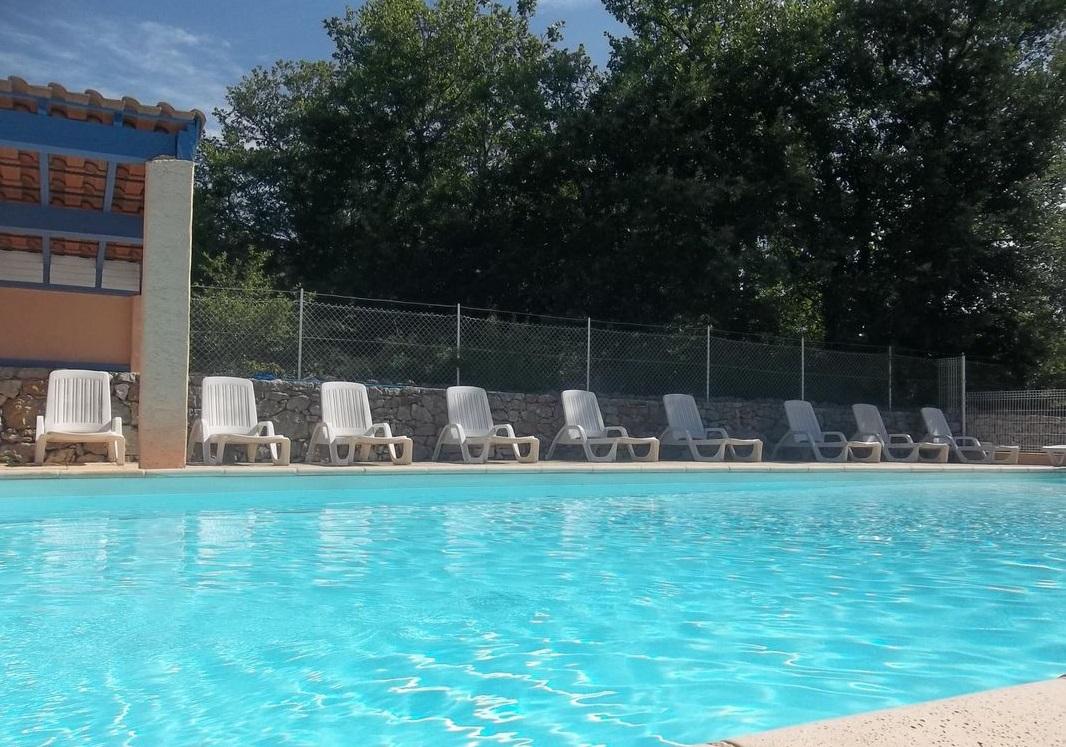Schwimbad