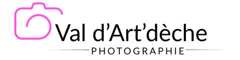 Notre photographe en Ardèche !
