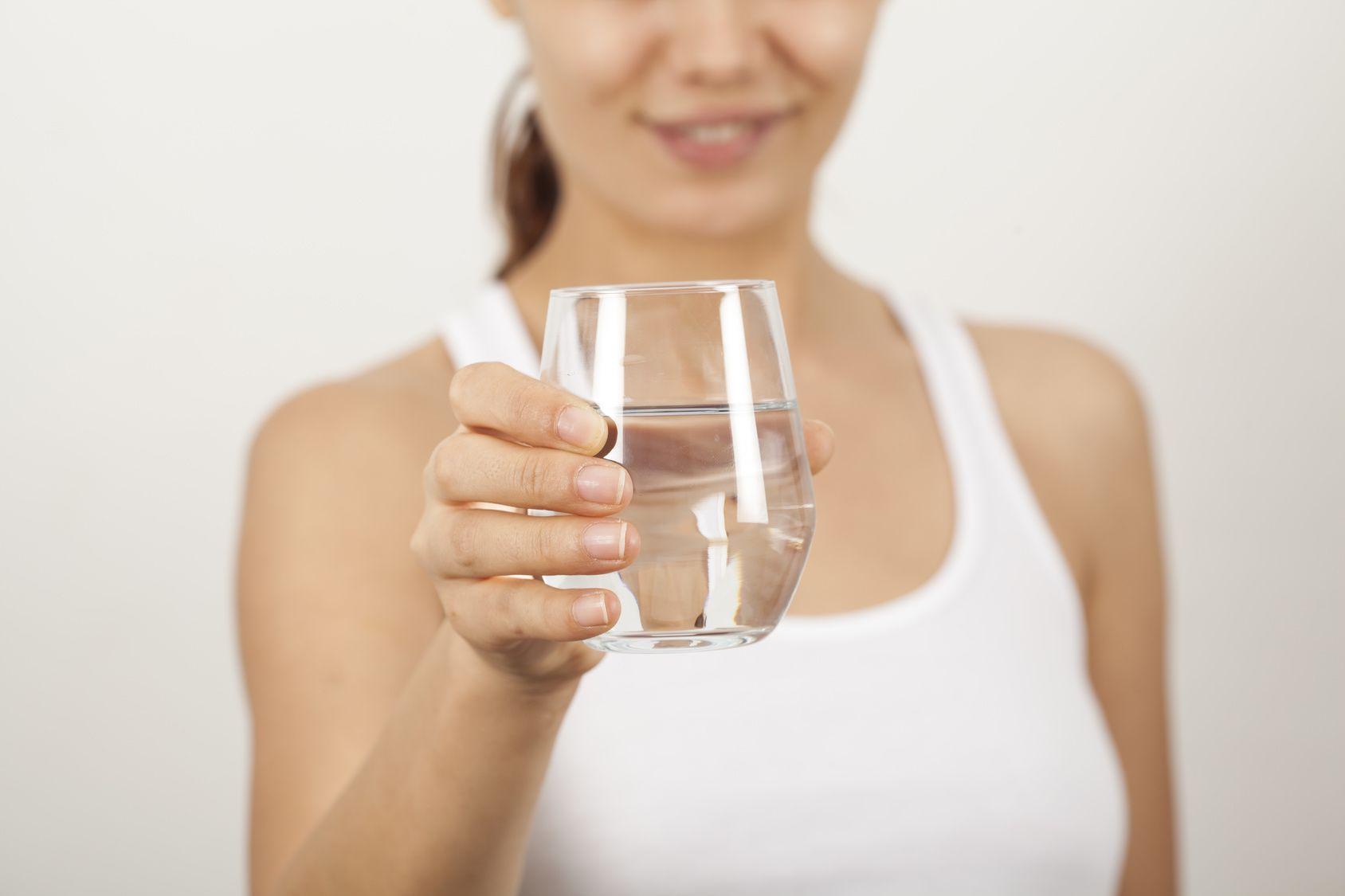 Osmoseurs, une eau purifiée