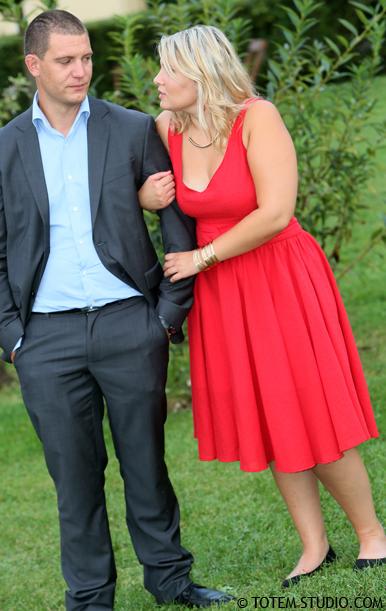 Emmanuelle-Gervy-Robe-de-mariee-robe-de-cocktail-Sur-mesure-mariage-dentelle-grenoble-lyon-voiron-chambéry-annecy-valence-romans