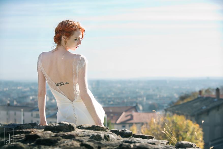 robe-de-mariee-sur-mesure-rock-sexy-glamour-emmanuelle-gervy-lyon