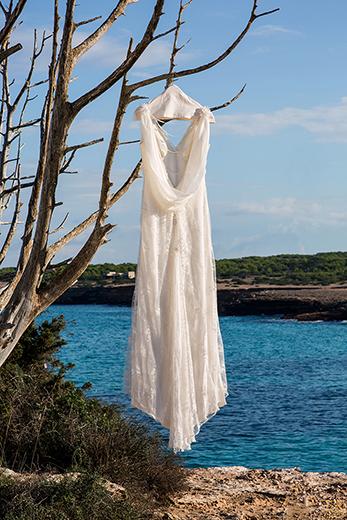 robe-de-mariee-dos-boheme-creation-haut-de-gamme-grenoble-emmanuelle-gervy