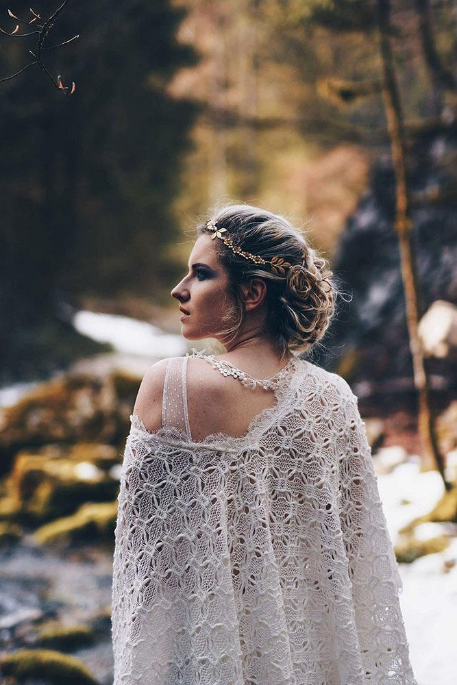 chale-mariage-hiver-laine-accessoire-epaules-mode-tendance-emmanuelle-gervy-grenoble
