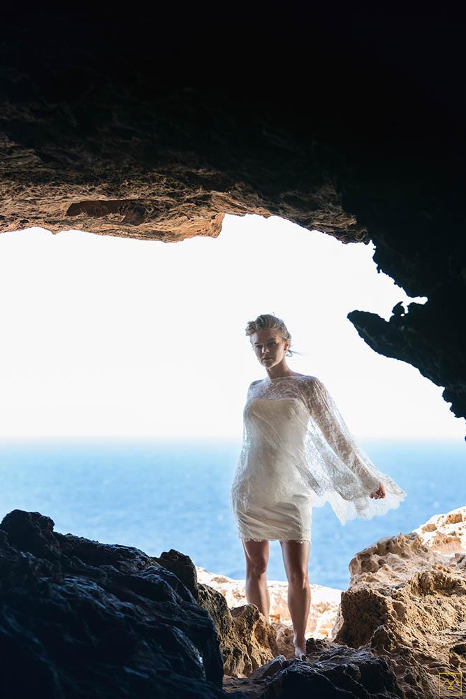 mariage-boheme-cape-transparente-hippie-emmanuelle-gervy