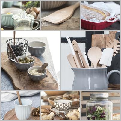 IB Laursen | Mynte | Casablanca | Kitchen