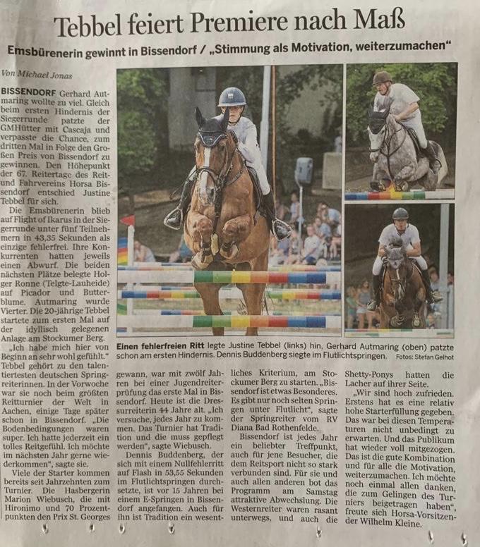 Quelle: Neue Osnabrücker Zeitung