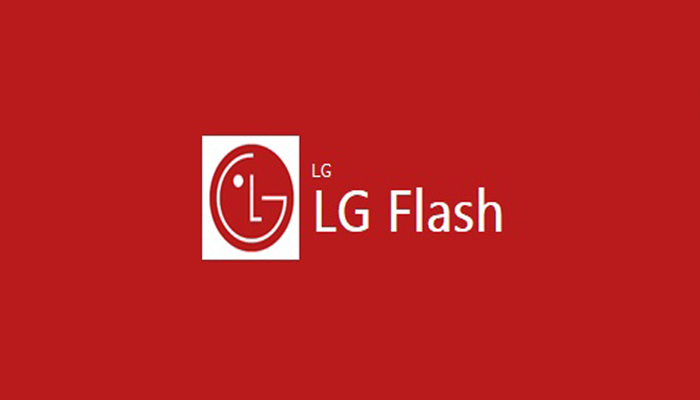 Download LG Flash Tool for KDZ Firmware Flashing - lgflashtooldownload
