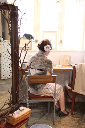 Uchudou ,Fukuoka  2009 10.10-25