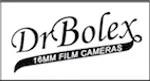 USA - Complete BOLEX H16 camera service and super16 conversion,