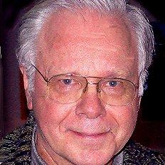 IJsbrand, or Michael Rogge