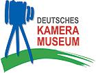 https://www.kameramuseum.de/index.htm