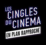 A travers un programme de conférences développé autour de la passion de collectionneurs, des ciné-rencontres et projections de films ...