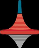 Das Kreisel-Prinzip von Compagon & Transform Consult