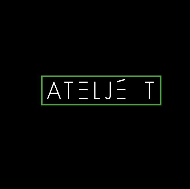 Ateljé T