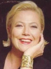 Susanne  Wiebe
