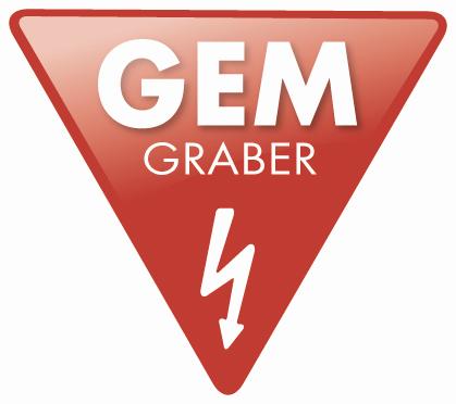 http://www.gem-graber.de/start.html