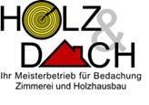 http://www.holzunddach.de/