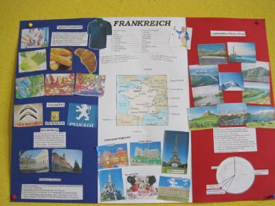 Die Welt Bei Uns Eichendorff Grundschule Haunstetten In Augsburg
