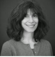 Kate Stilitz