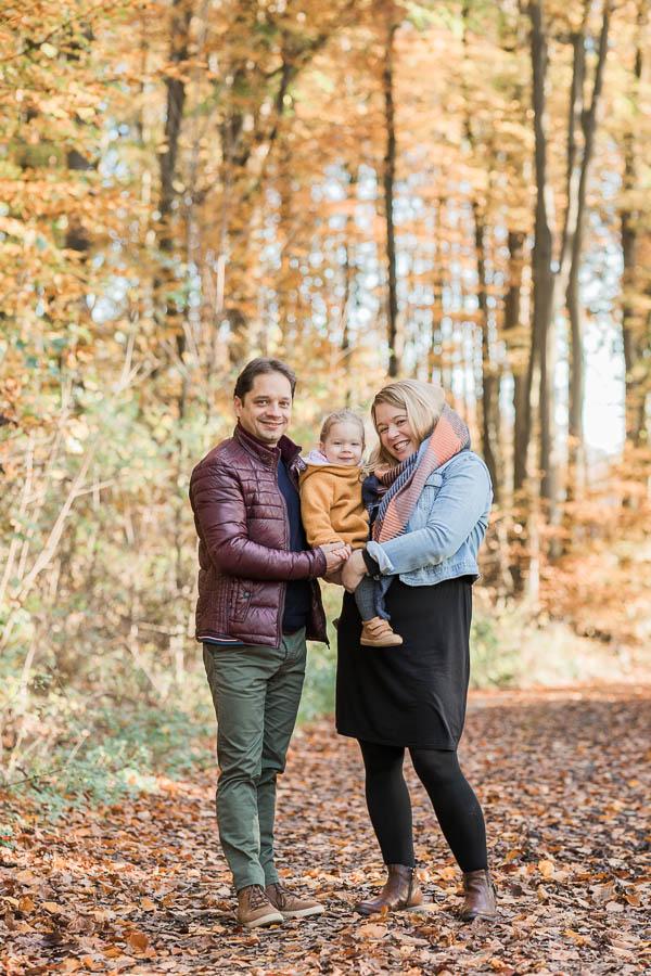 Familienfotos in Osnabrück, Hagen atw, Bad Iburg, Georgsmarienhütte