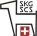 Logo Schweizerische Kynologische Gesellschaft