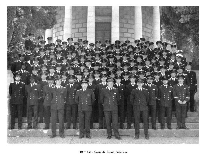 BS 1973