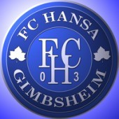 http://www.hansa-gimbsheim.de