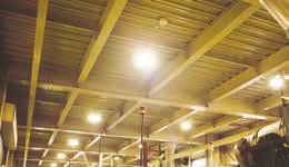 工場 HB-020  H-150W