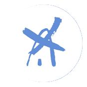 Steprather Mühle Sponsoring Partner Cuypers Apotheken