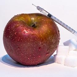 Diabetes Mellitus: Pflege, Prävention, Behandlung Cuypers Apotheken