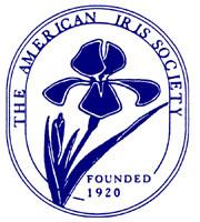 Hier geht's zur American Iris Society