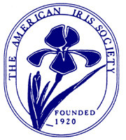 Click to get to the website of the American Iris Society