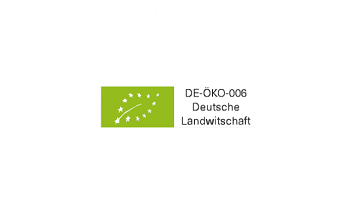 BEEsharing BIO-Zertifikat