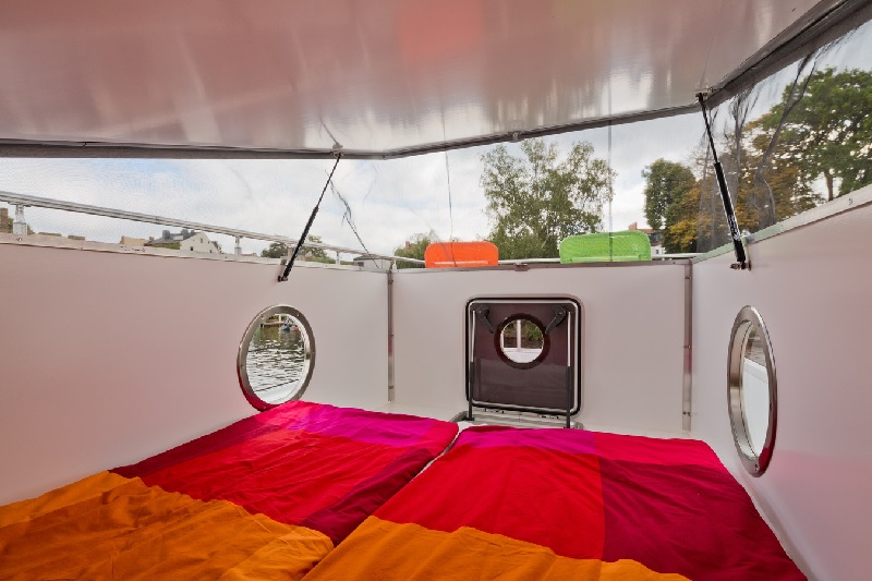 bootsferien berlin hausboot mieten und kaufen. Black Bedroom Furniture Sets. Home Design Ideas