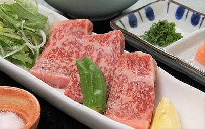蟹工船-肉