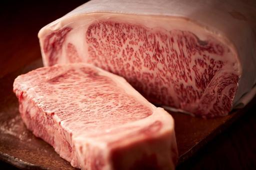 照葉樹-生肉