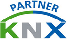 KNX Partner Basic ed Advanced