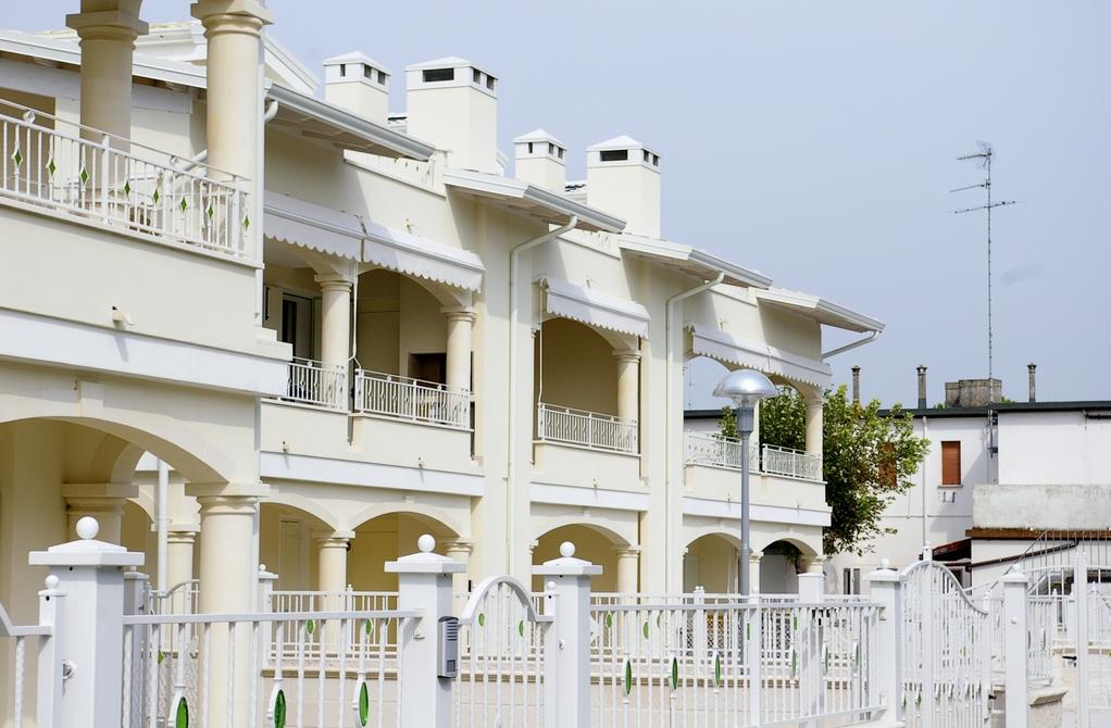 Резиденция эльдорадо в баваро цена на аренду