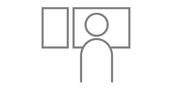 Kunstkreis Siegerland, Ausstellungen