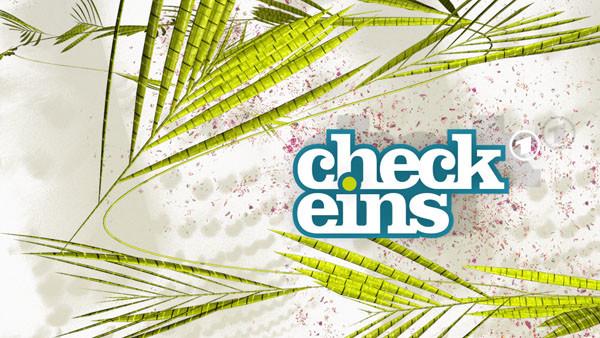ARD Check Eins