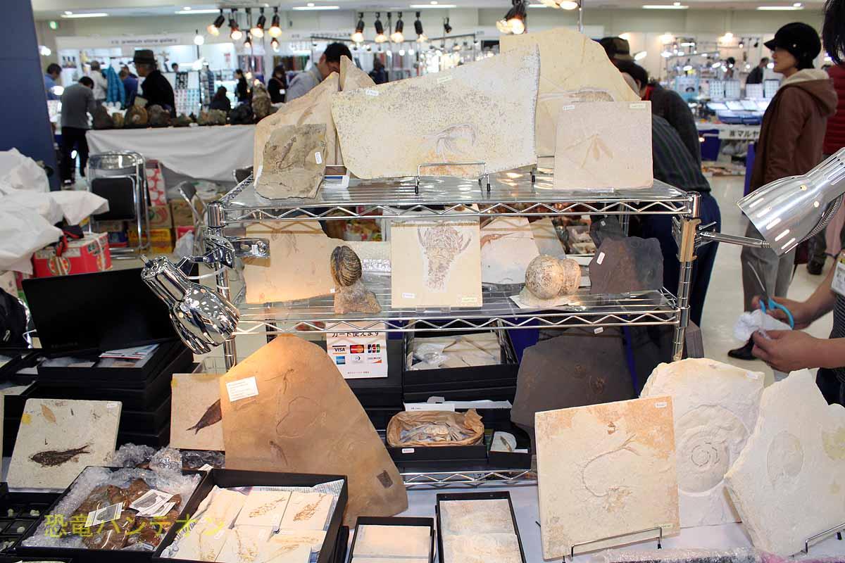 KASEKIYA 日本のお店です。