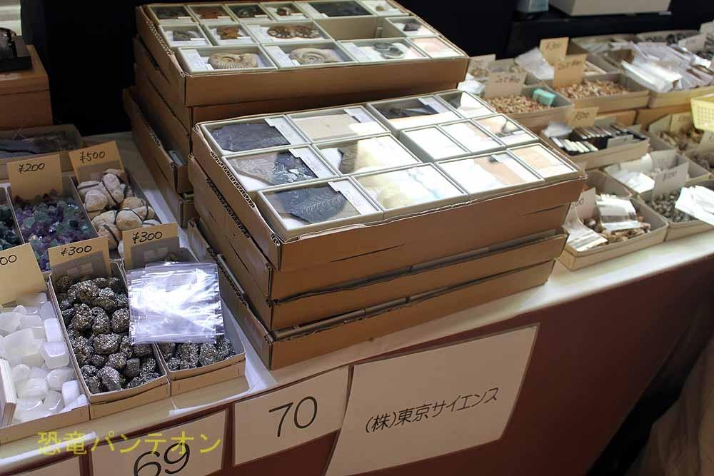 (株)東京サイエンス