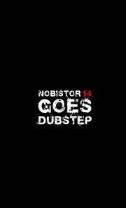 Nobistor 14 goes Dubstep, China Lounge