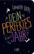 (Bildqauelle: Lovelybooks.de)