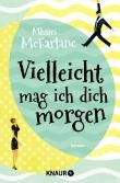 (Bildquelle: Lovelybooks.de)