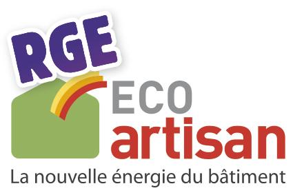 Financez de 1000 à 1500 euros sur le montant des travaux visant à réaliser des économies d'énergie dans votre logement.