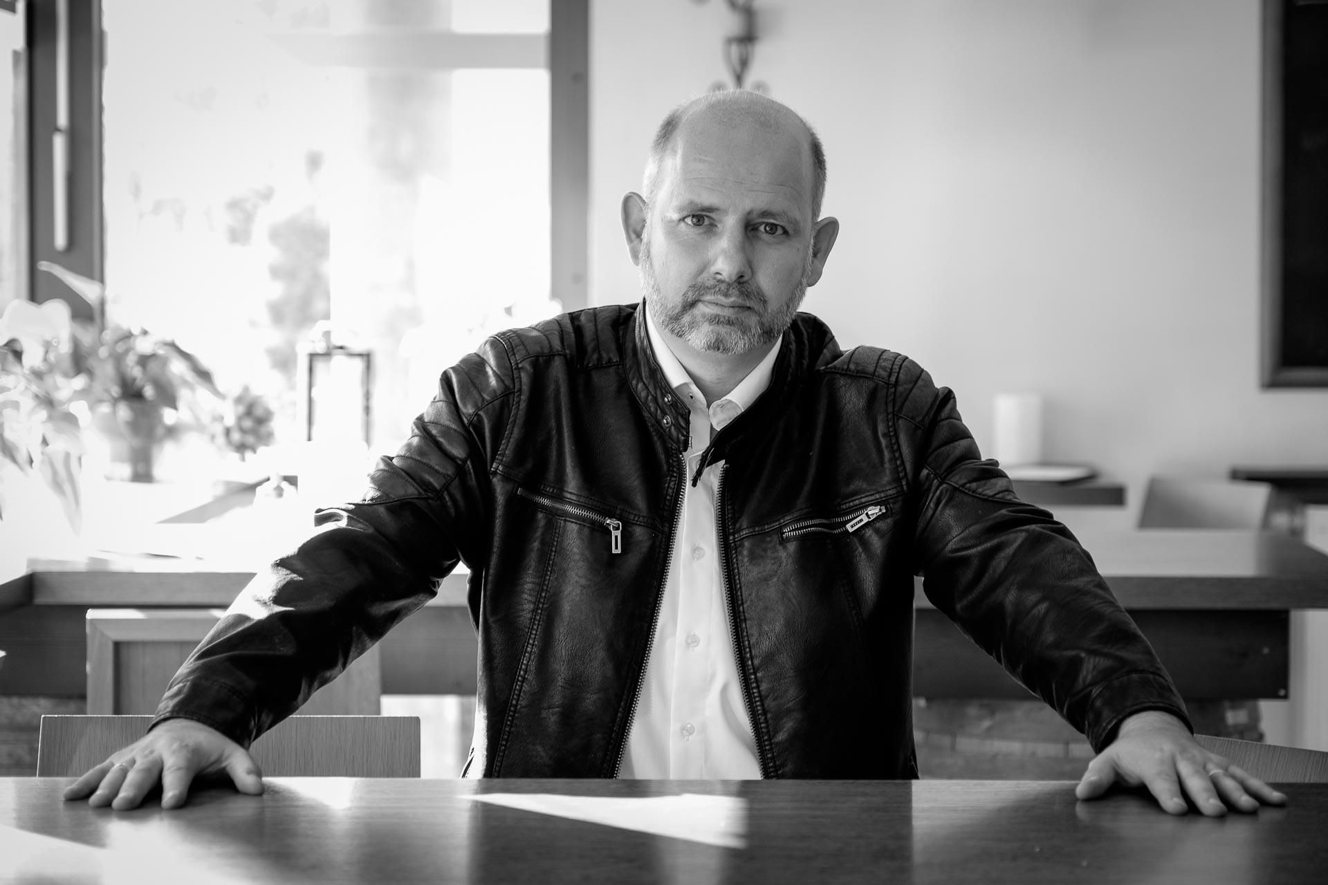 Liebglück Fotograf Sänger Holger Ries Bad Rappenau