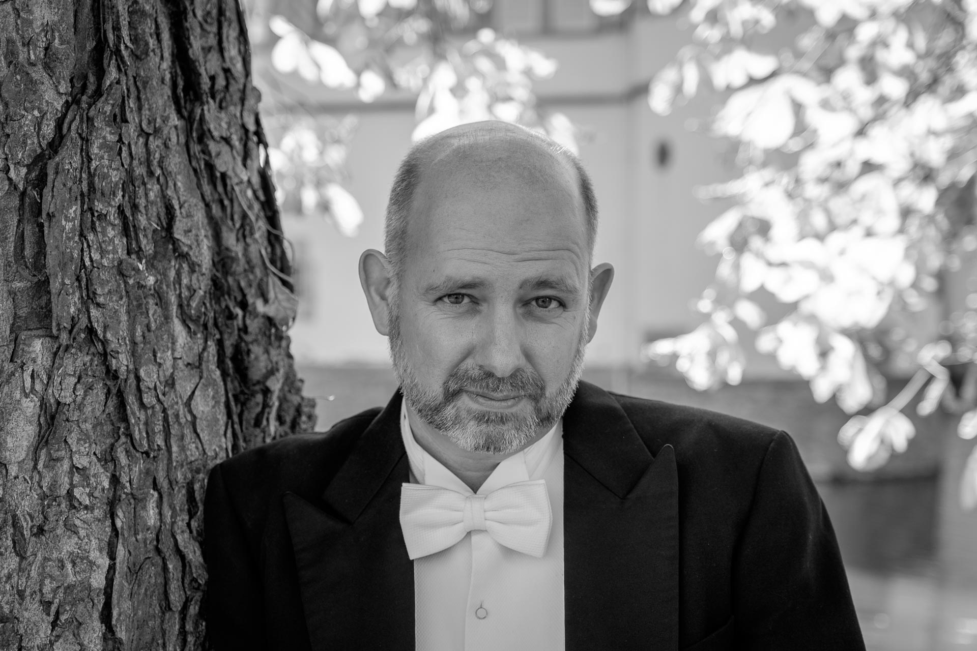 Liebglück Fotograf Portrait Bad Rappenau Holger Ries
