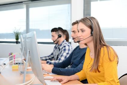 Fragen und Antworten Work and Travel Service Auslandskrankenversicherung