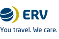 ERV bietet Testsieger Auslandskrankenversicherung für Studenten, Au-Pairs und backpacker